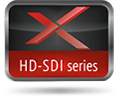 HD-SDI series