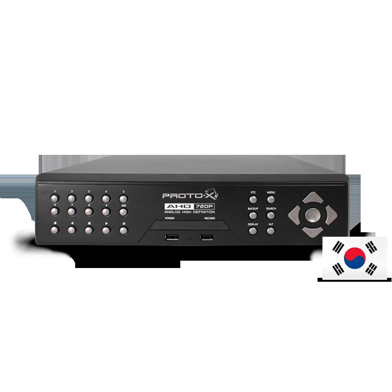 4 канальные видеорегистраторы производства корея видеорегистратор самый популярный