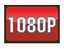 1080Р