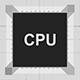 Новый центральный процессор