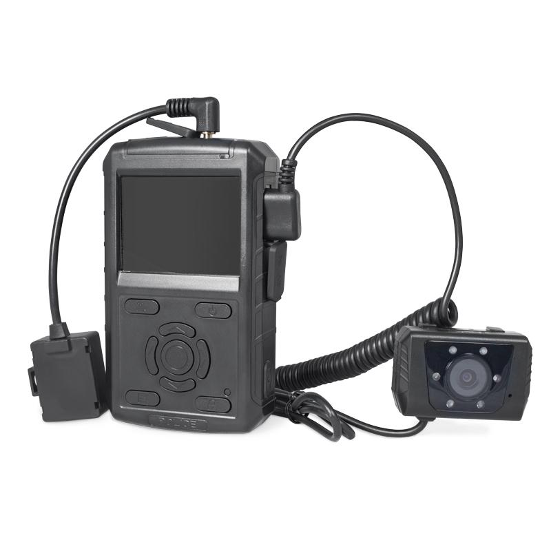Видеорегистратор российского производства сова видеорегистратор digital dcr-500 gps