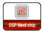 DSP next chip