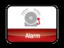 Alarm4/1