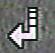 Стрелка