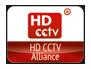 HD CCTV