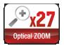Zoom 27