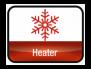 Heater_snowflake