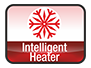 Intelligent Heater