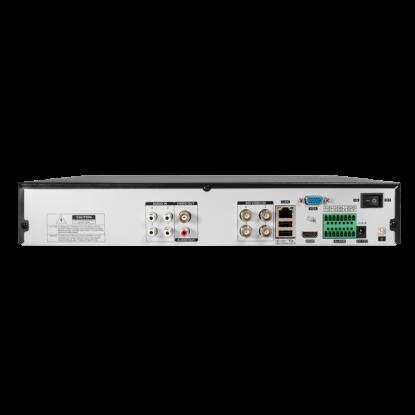 PTX-HD404