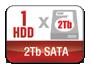 1HDD_2Tb
