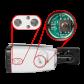 Proto HD-W1080F36IR