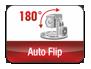AutoFlip