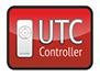 UTC Controller