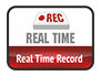 RealTime record