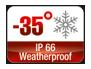 IP 66