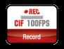 CIF100